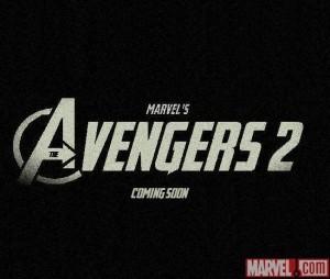 Una data di uscita per The Avengers 2