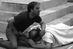 Cesare deve morire in lizza per gli Oscar