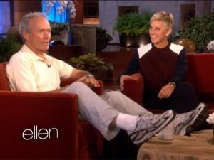 Clint Eastwood e i matrimoni gay