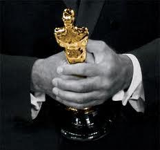 Oscar 2013, i candidati italiani