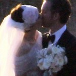 anne-hathaway-marriage1-1