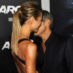 george-clooney-stacy-keibler2-1
