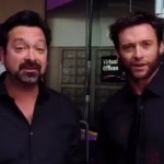 hugh-jackman-james-mangold-live-chat