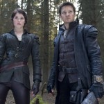 jeremy-renner-gemma-arterton-hansel-and-gretel-witch-hunters