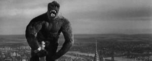 La casa di King Kong contro il dottor K, ma appassionatamente!