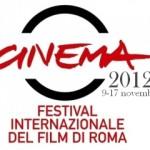 roma_festival_cinema_2012_