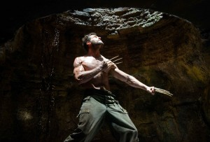 The Wolverine, la seconda foto ufficiale