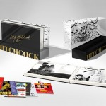 hitchcock_masterpiece-collection_premium_exploded-packshot_14_06-small