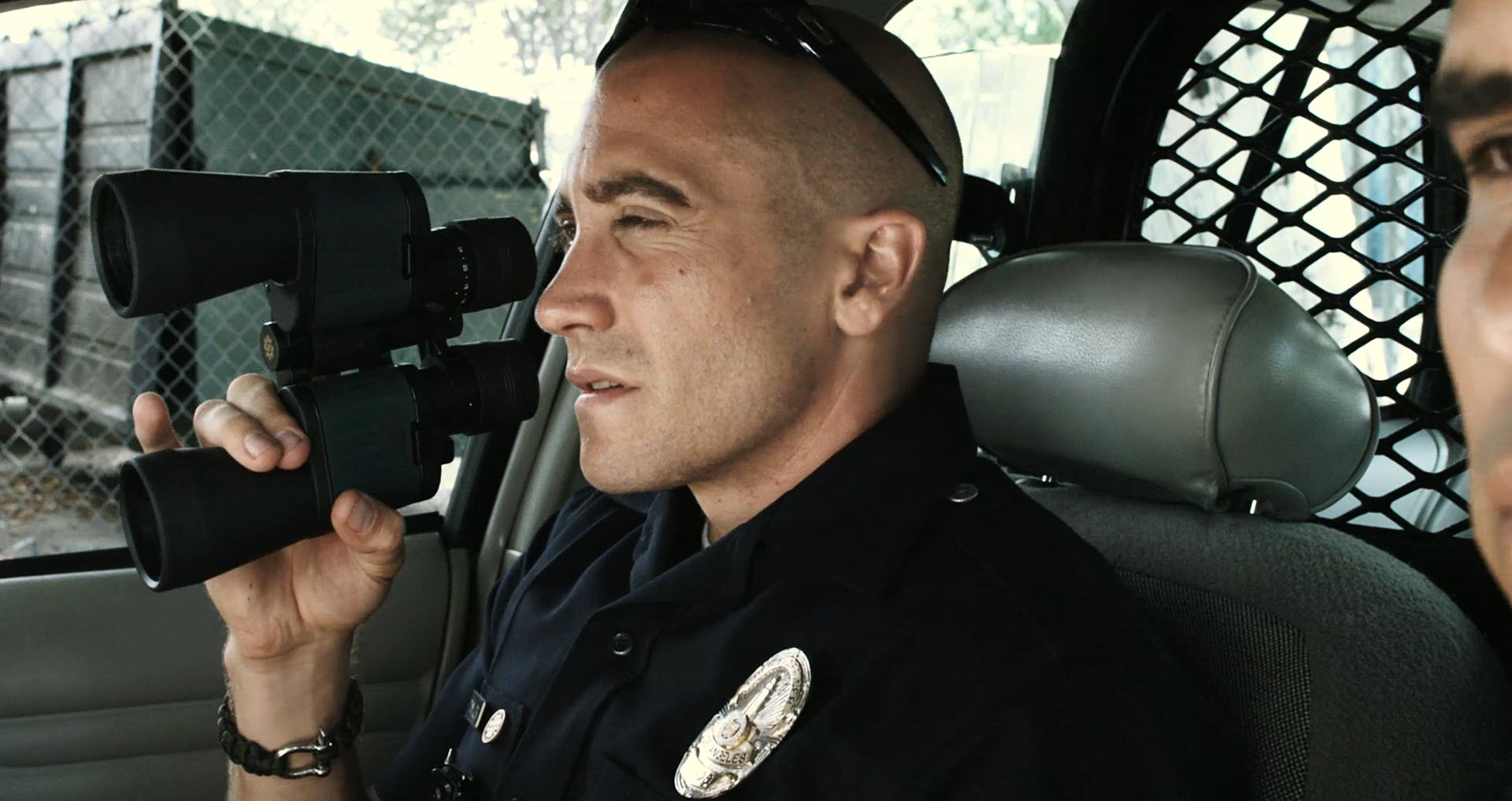 Image Result For Police Officers Movie