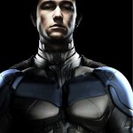 joseph_gordon-levitt_batman_suit