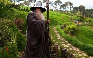 Un trailer di 8 minuti per Lo Hobbit: Un Viaggio Inaspettato