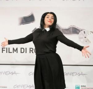 Roma 2012 – Giorno 8