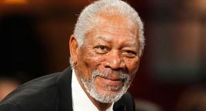 Morgan Freeman per i matrimoni gay