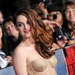 movies_twilight_premiere_kristen_stewart