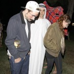 robert-pattinson-kristen-stewart-halloween1_1