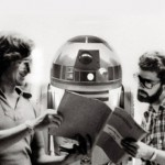 spielberg-star-wars