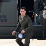 tom-cruise-all-you-need-is-kill3_1