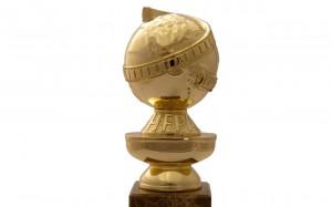 Golden Globe 2013: ecco le nomination
