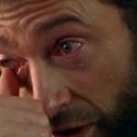 hugh-jackman-tears
