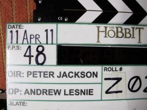 Lo Hobbit: non arrivano in tempo i codici, salta la visione a 48fps