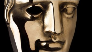 BAFTA 2013: le nomination