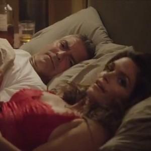 Clooney e la Tequila