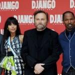 django-unchained-cast2