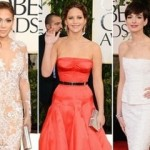 golden-globes-red-carpet