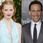 jessica-chastain-tom-hiddleston