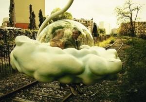 L'écume des jours: il trailer del nuovo film di Michel Gondry