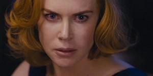 Nicole Kidman madre terribile per Park Chan-wook
