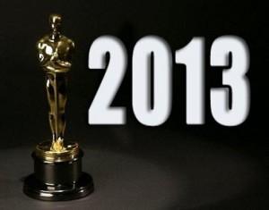 Oscar 2013: seguite con noi l'annuncio delle nomination