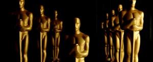 Oscar 2013: tutte le nomination!