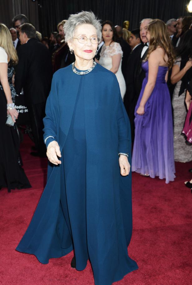 6f0425ac745b Vestito da cerimonia per signora anziana – Abiti alla moda