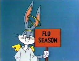 Ma che febbre da Oscar, è colpa dell'influenza!