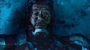 Super Bowl: gli spot di Iron Man 3, Into Darkness – Star Trek e Fast and Furious 6
