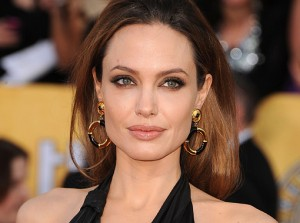 Angelina Jolie e i Coen per Unbroken