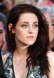 Kristen Stewart è la meno sexy di Hollywood