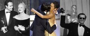 Discorsi da Oscar