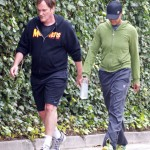 quentin-tarantino-and-personal-trainer2