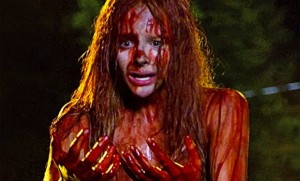 Carrie: il teaser trailer italiano