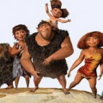 i-croods-slide