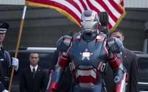 Iron Man 3, il nuovo trailer esteso