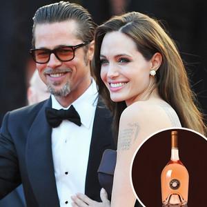 Brad Pitt e il fiuto per gli affari