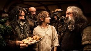 Lo Hobbit supera il miliardo di incassi