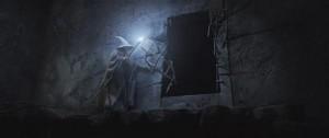 Lo Hobbit – La desolazione di Smaug, la prima clip del film