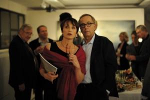Nella casa, il trailer del nuovo film di François Ozon