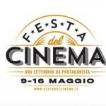 festa-del-cinema-9-16-maggio-2013-620x350