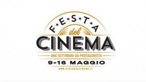 Dal 9 al 16 maggio si va al cinema con 3 euro
