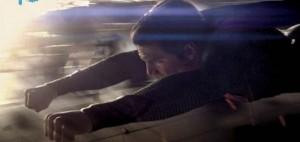 Ecco il nuovo trailer de L'uomo d'acciaio